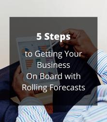 5 Steps-1