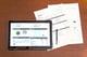 3 driver-based budgeting tips for CFOs