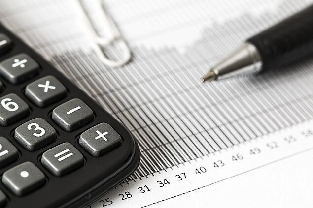 How to Improve Your Financial Budgeting Process