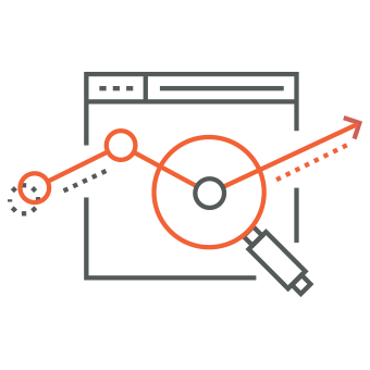 Adaptive Insights UK provider