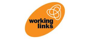 Working links