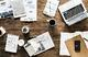3 most common causes of spreadsheet errors when forecasting