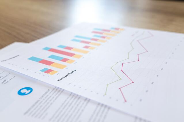 3 steps to get rid of time consuming forecasts