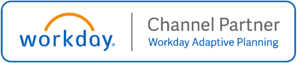 wday-channel-partners-logo-channel-partner