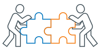 Adaptive planning tool UK