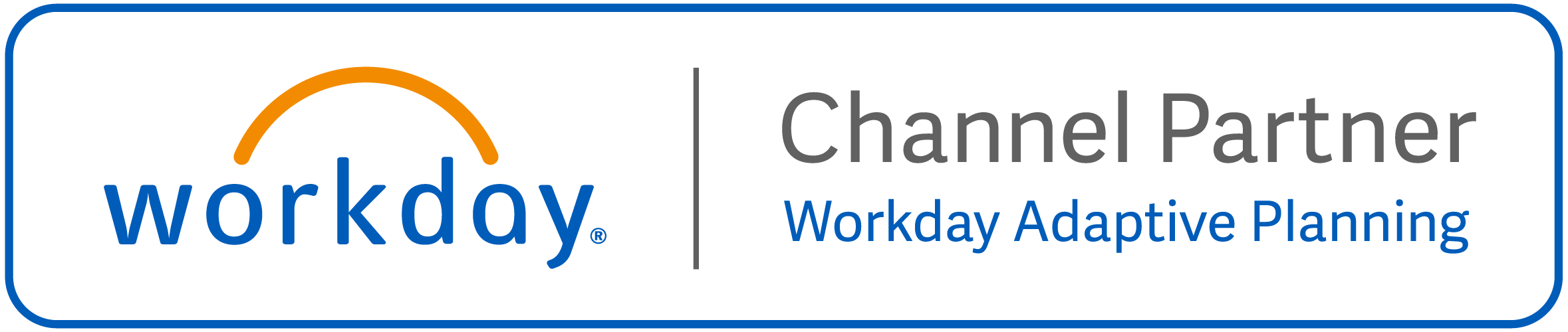 wday-channel-partners-logo-channel-partner (transparent)
